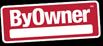 ByOwner-logo