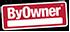 ByOwner Logo