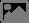 photos-logo