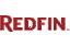 Redefin-logos
