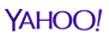 Yahoo-logos