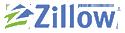 Zillow-logos