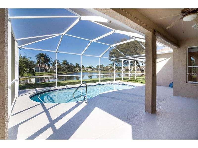 3386 Homes Sarasota Florida Homes For Sale By Owner Byowner Com