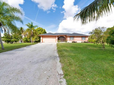 Homes For Sale By Owner >> Loxahatchee Florida Homes For Sale By Owner Fsbo Byowner Com
