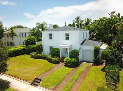 Homes For Sale By Owner >> West Palm Beach Florida Homes For Sale By Owner Fsbo Byowner Com