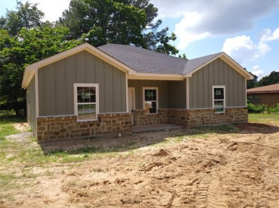 Mobile Homes For Sale By Owner Tyler on used mobile home sale owner, mobile home parks sale owner, apartments for rent by owner, mobile homes for rent, heavy equipment by owner,