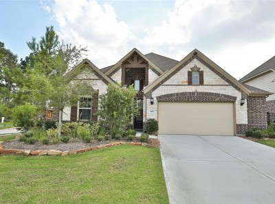 Spring Texas Homes For Rent Byowner Com