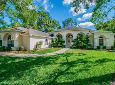 For Sale By Owner Florida >> 1 Homessilverthorn Spring Hill Florida Homes For Sale By Owner Byowner Com