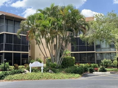 BIRD BAY VILLAGE, Venice, Florida Homes For Sale By Owner