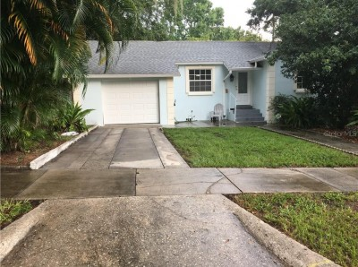 Tampa, Florida Homes For Rent - ByOwner com