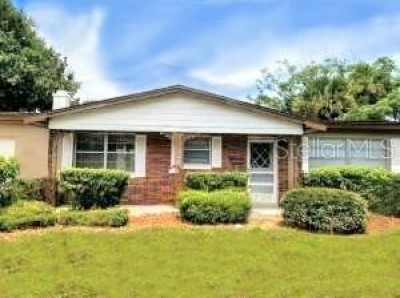 Ormond Beach, Florida Homes For Sale By Owner - ByOwner com