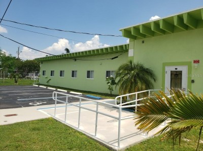 1137 Homes Homestead, Florida Homes For Sale By Owner ... on homestead layout plans, small homestead plans, homestead cabin plans, homestead farm plans,
