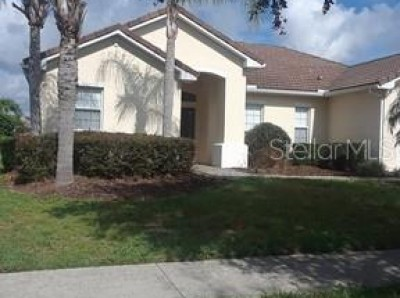 434 Apartments & Homes Kissimmee, Florida For Rent ...