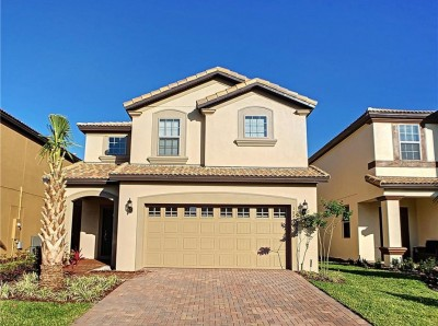 366 Apartments & Homes Kissimmee, Florida For Rent ...