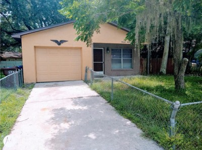 6 Apartments & Homes Kissimmee, Florida 2 Bedroom For Rent ...