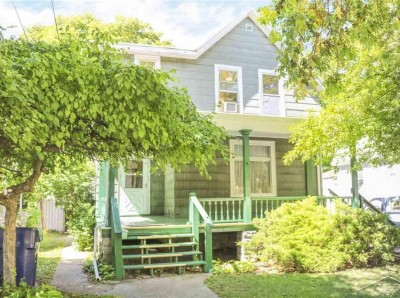 Stupendous Bay City Michigan Homes For Sale By Owner Byowner Com Beutiful Home Inspiration Truamahrainfo