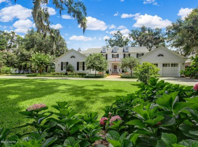 Cool Ortega Jacksonville Florida Homes For Sale By Owner Download Free Architecture Designs Terchretrmadebymaigaardcom