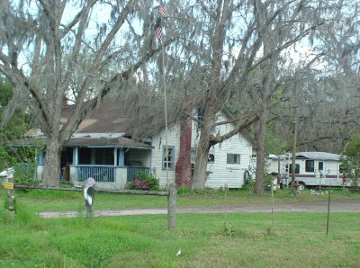 GRIFFIS LOOP, Starke, Florida Homes For Sale By Owner - ByOwner com