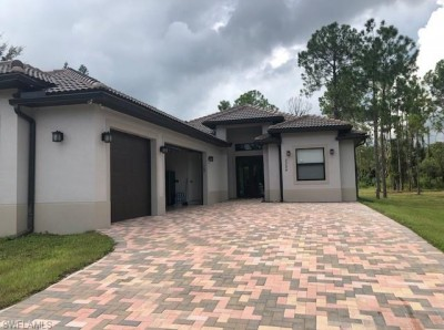9 Homes For Rent In 34117 Naples Florida Byowner Com