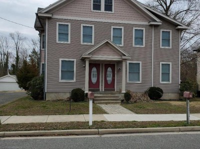 1 Apartments & Homes Elmer, New Jersey For Rent - ByOwner.com