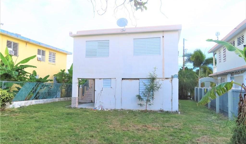 ST CAMELIA Urb. Alturas Del Cafetal #B-19, YAUCO, Puerto Rico image 14