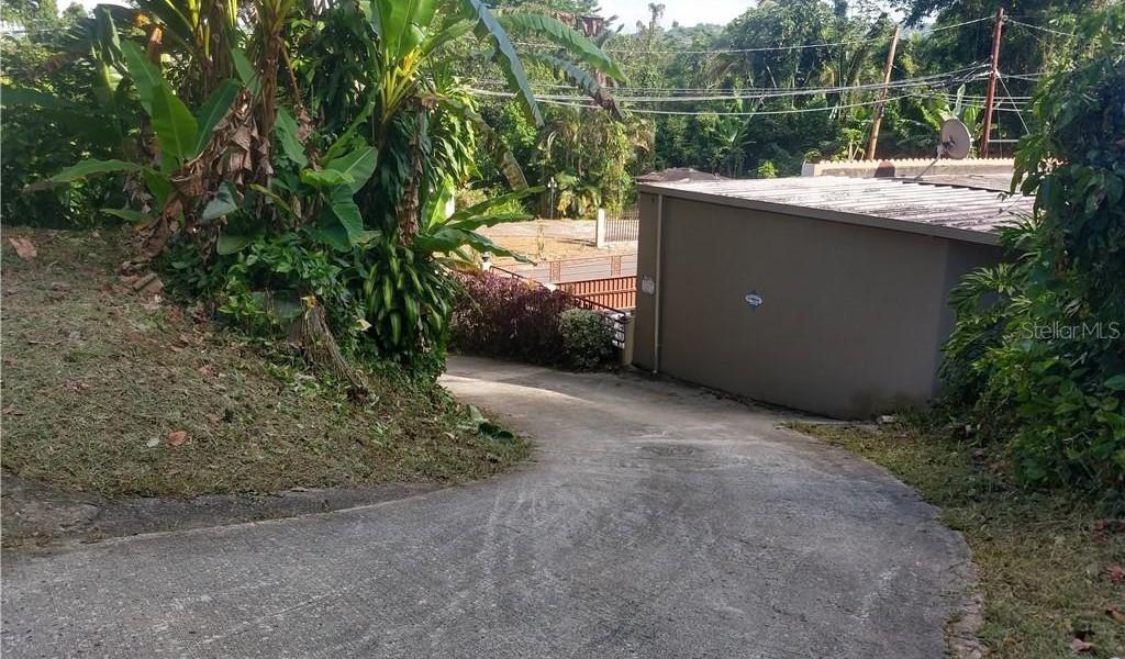 Km 47.4 Pr 111, UTUADO, Puerto Rico image 11