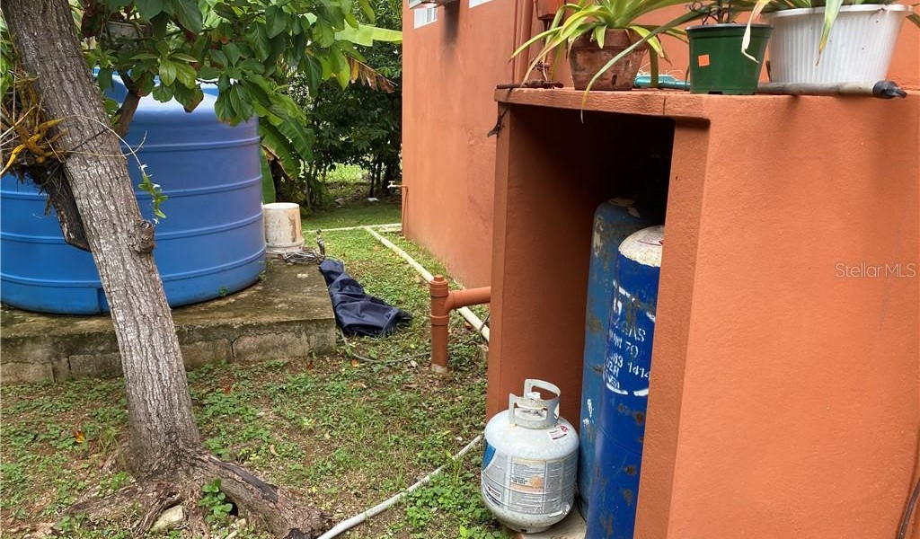 Carr. 968 Camino Las Picuas #17-4, RIO GRANDE, Puerto Rico image 15