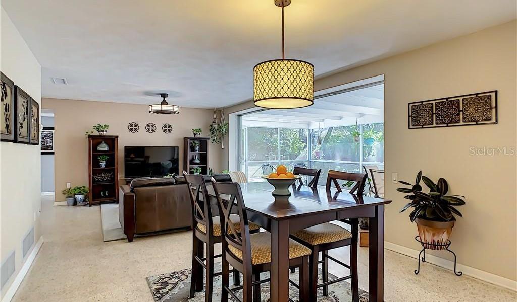344 Oakhurst Street, ALTAMONTE SPRINGS, Florida image 30