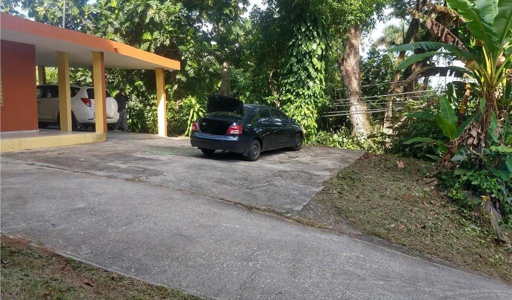 Km 47.4 Pr 111, UTUADO, Puerto Rico image 2