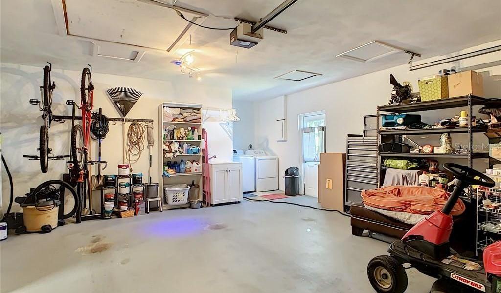 344 Oakhurst Street, ALTAMONTE SPRINGS, Florida image 52