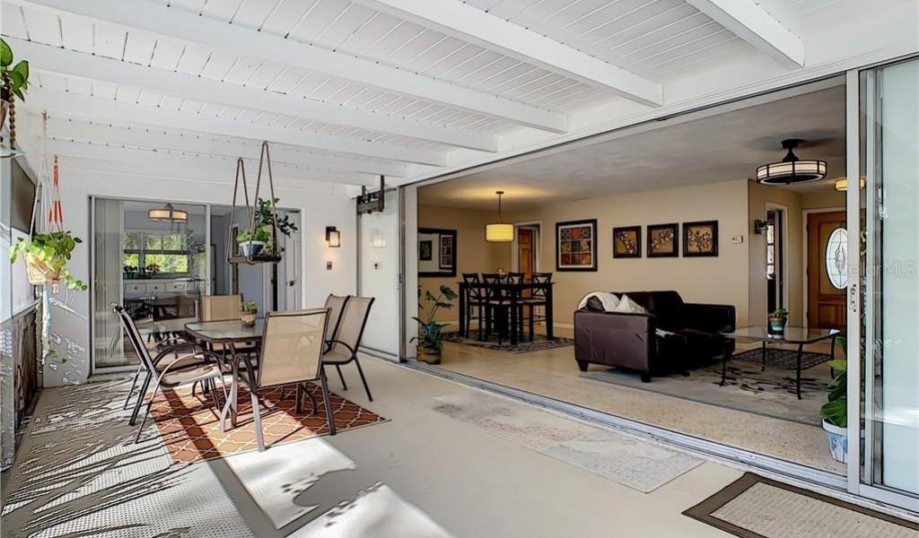 344 Oakhurst Street, ALTAMONTE SPRINGS, Florida image 16