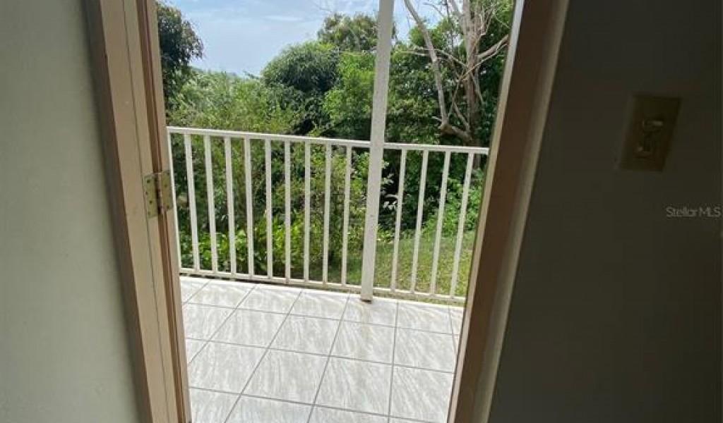 colibrí 202 Haciendas De Canovanas, CANOVANAS, Puerto Rico image 10