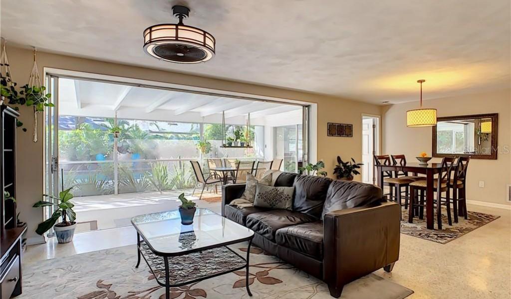 344 Oakhurst Street, ALTAMONTE SPRINGS, Florida image 12