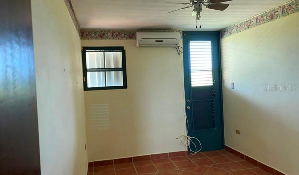 #130 Carreta St, LUQUILLO, Puerto Rico image 6