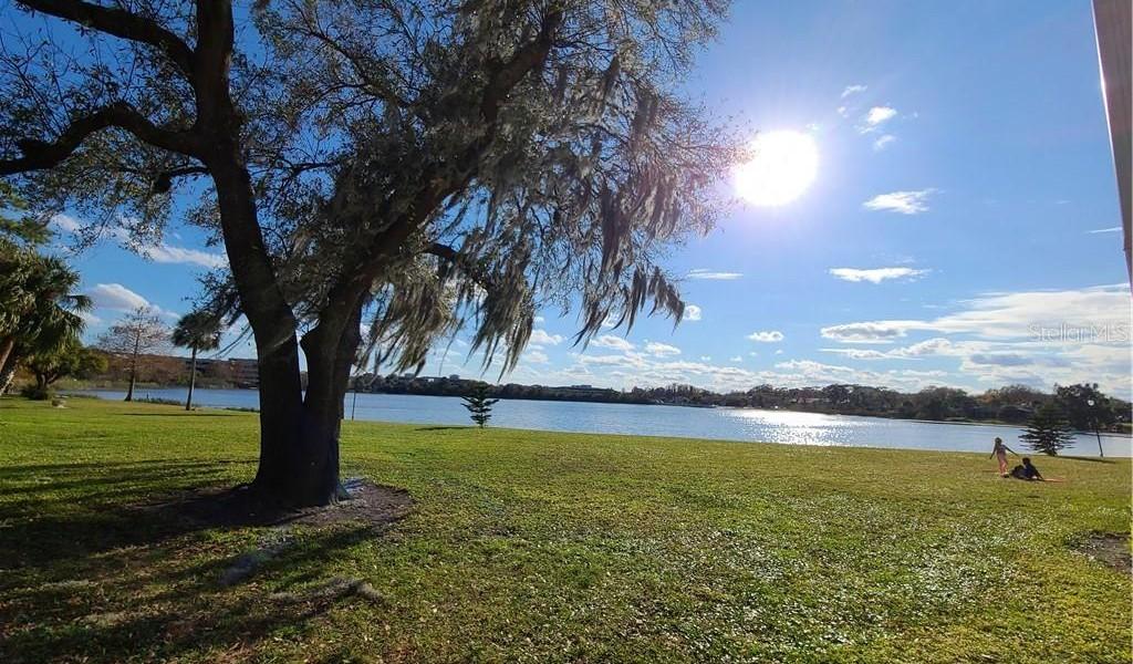920 Lake Destiny Road #H, ALTAMONTE SPRINGS, Florida image 11