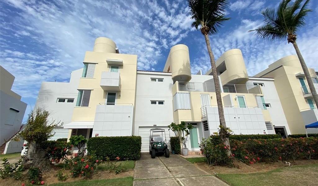 57 Villas De Golf West #167, DORADO, Puerto Rico image 34