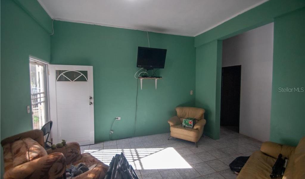 21 Roberto Clemente Street, VIEQUES, Puerto Rico image 10