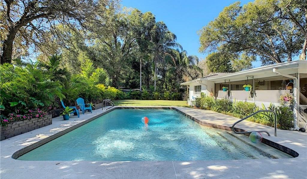 344 Oakhurst Street, ALTAMONTE SPRINGS, Florida image 59