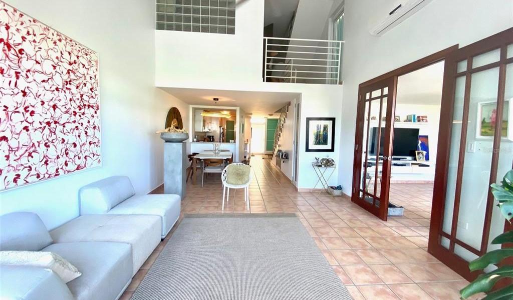 57 Villas De Golf West #167, DORADO, Puerto Rico image 2