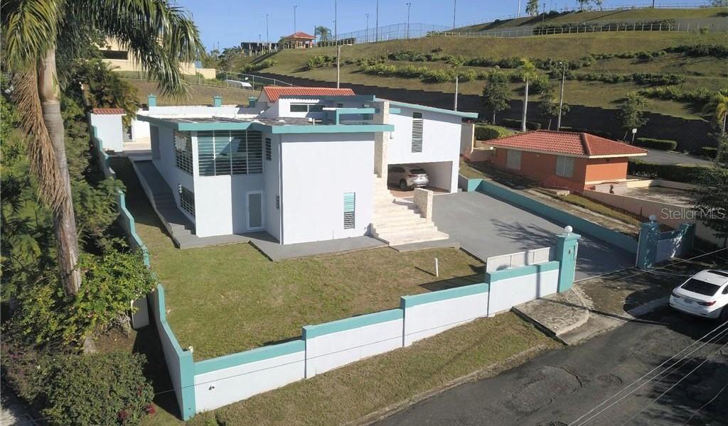 #6 Calle B, GURABO, Puerto Rico image 1