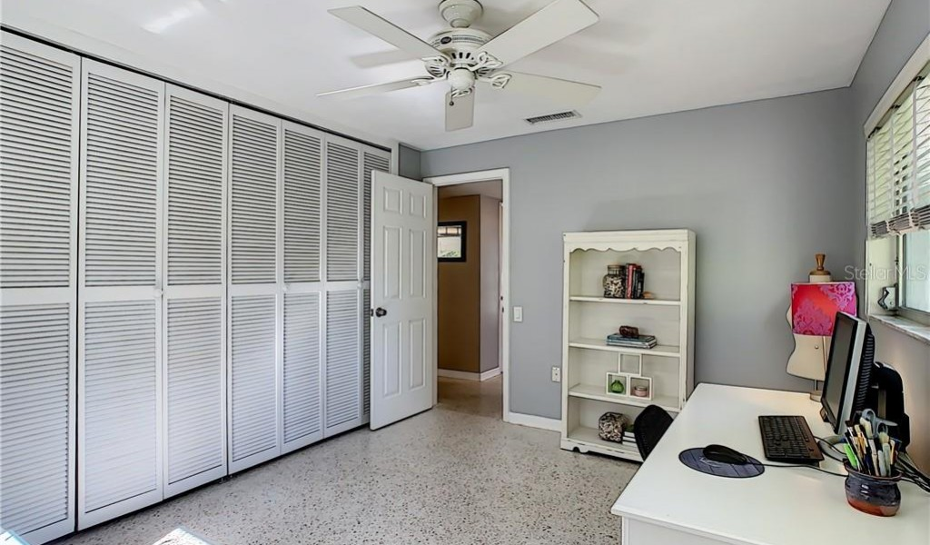 344 Oakhurst Street, ALTAMONTE SPRINGS, Florida image 42