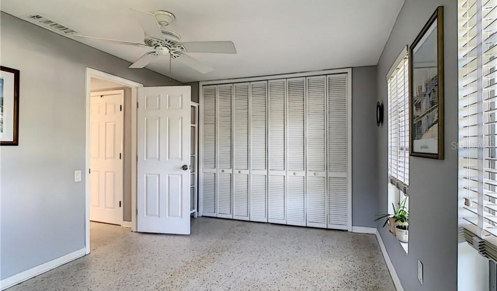 344 Oakhurst Street, ALTAMONTE SPRINGS, Florida image 51