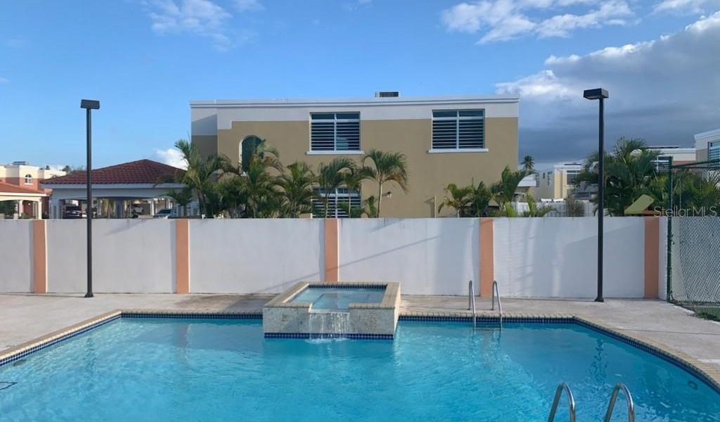 , VEGA ALTA, Puerto Rico image 1
