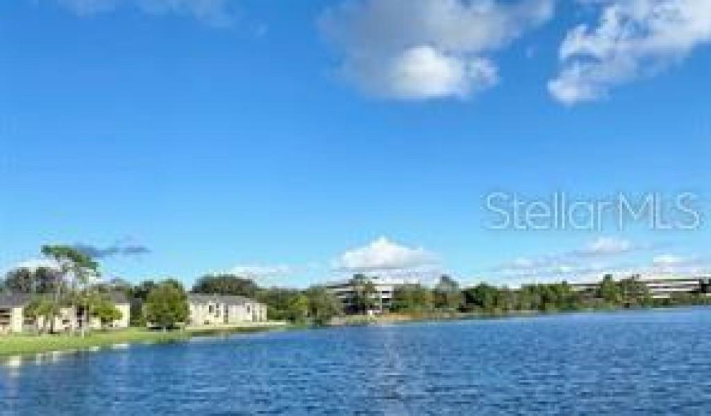 920 Lake Destiny Road #H, ALTAMONTE SPRINGS, Florida image 12