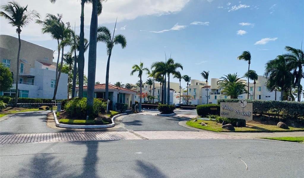 57 Villas De Golf West #167, DORADO, Puerto Rico image 35