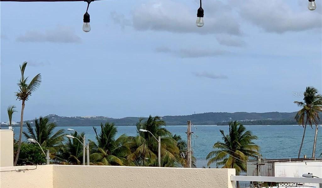 47 Ocean Drive Boulevard Drive #131, LUQUILLO, Puerto Rico image 15