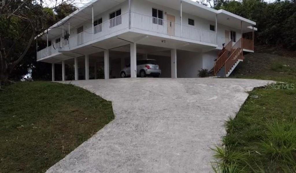 colibrí 202 Haciendas De Canovanas, CANOVANAS, Puerto Rico image 1