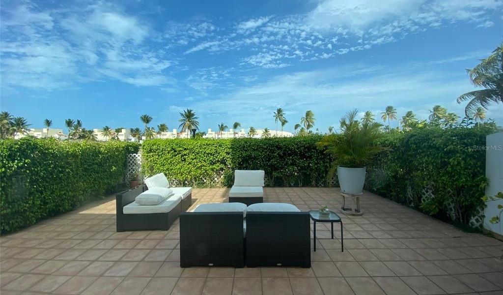 57 Villas De Golf West #167, DORADO, Puerto Rico image 7