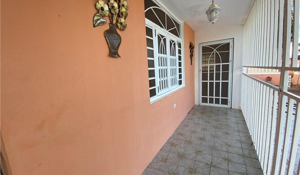 263 Jerusalen/nazaret Street #263, LOIZA, Puerto Rico image 4