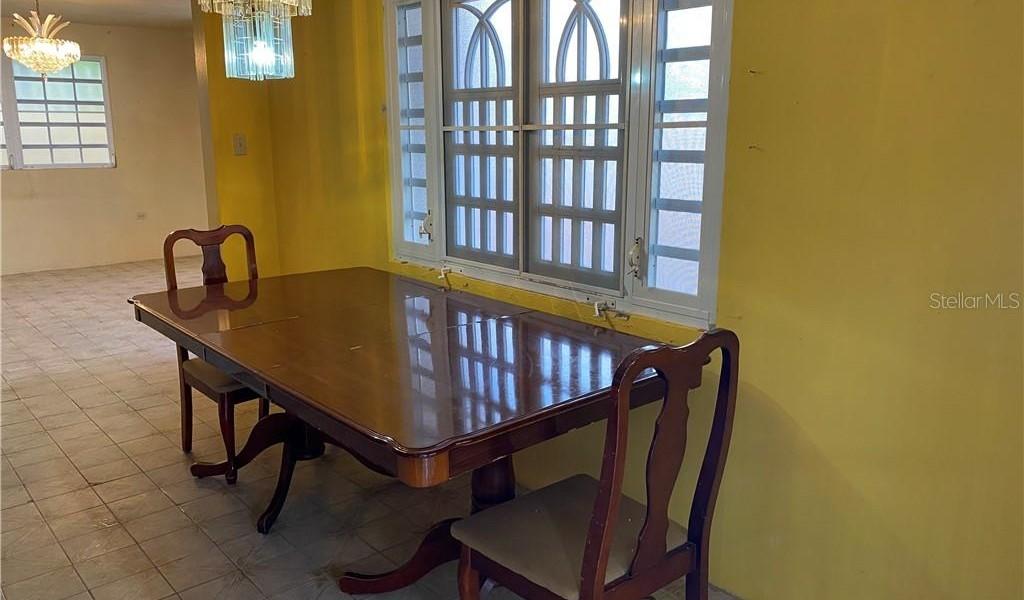 263 Jerusalen/nazaret Street #263, LOIZA, Puerto Rico image 12